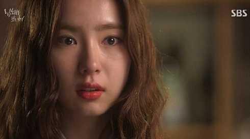Thay vì ngửi, các mùi hương trong mắt Oh Cho Rim hiện hữu với đủ màu sắc, hình thù đẹp đẽ. Khi nhìn một người, cô dễ dàng theo dấu mùi hương để tìm ra hành tung của từng người.Nhờ năng lực đặc biệt này, cô đã nhiều lần giúp Choi Moo Gak phá án thành công.