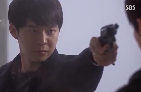 Tập cuối của phim này đạt mức rating cao nhất trong số các drama phát sóng khung giờ vàng. Rating tập cuối đạt mức 10.8%, tăng 1.2% so với tập 15 phát sóng trước đó.Trong tập này, mọi mâu thuẫn đã được giải quyết khi Kwon Jae Hee (Nam Goong Min) gánh chịu cái chết, Moo Gak (Park Yoochun) và Cho Rim (Shin Se Kyung) có cuộc hôn nhân hạnh phúc. Tuy nhiên dường như điều này vẫn không đủ để làm hài lòng những người xem khó tính.