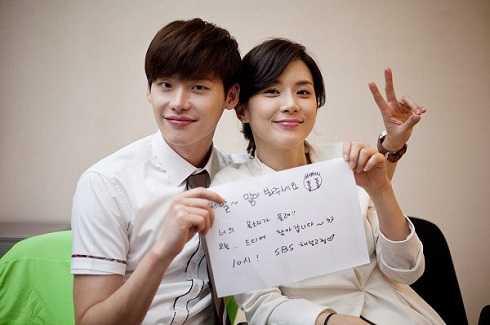 Mặc dù nhận được sự đón nhận của rất nhiều khán giả, nhưng phim kết thúc trong sự nghi vấn của nhiều người. Cặp đôi ngoại cảm với nội dung độc đáo chưa từng có tại Hàn Quốc được đánh giá là tạo nên hiện tượng phim Hàn 2015.