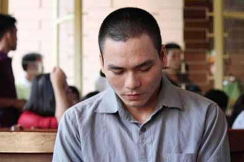 Liệu sẽ có điều gì bất ngờ xảy ra trong phiên xét xử Lý Nguyễn Chung vào ngày 21/7 tới?