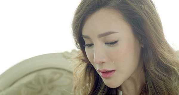 Hồ Quỳnh Hương không tin vào tai mình khi nghe tin nhạc sĩ An Thuyên qua đời