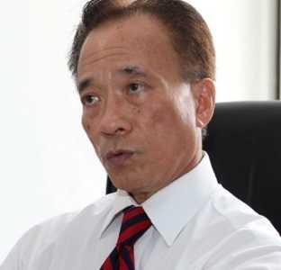 TS Nguyễn Trí Hiếu