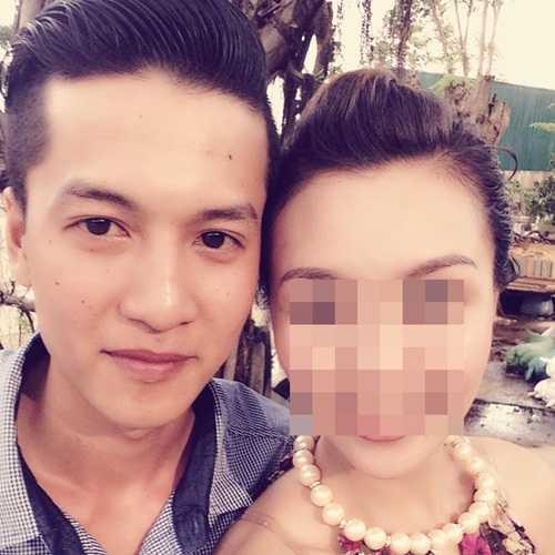 Nghi can Dương đã xuống tay sát hại 5 người, trong đó có cả người yêu cũ