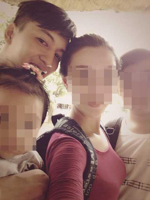 Nhiều tin đồn xung quanh bé gái 18 tháng tuổi ảnh hưởng đến gia đình nạn nhân.