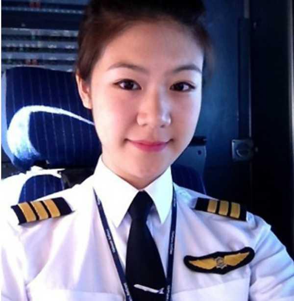 Không chỉ tài năng mà còn rất xinh đẹp, cô gái Huỳnh Lý Đông Phương trở thành thần tượng của rất nhiều bạn trẻ Việt
