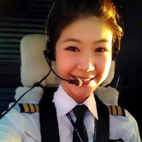 Đến nay, cô đã có hơn 4 năm lái máy bay và đang trong quá trình nâng cấp lên cơ trưởng. Cô sẽ là nữ cơ trưởng đầu tiên của Vietnam Airlines.