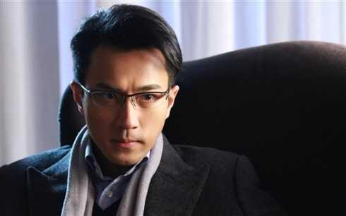 Phim đem đến thành công lớn cho nam diễn viên Lưu Khải Uy