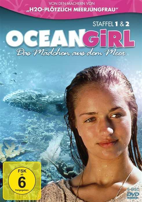 Phim được thế hệ 8x toàn thế giới yêu thích
