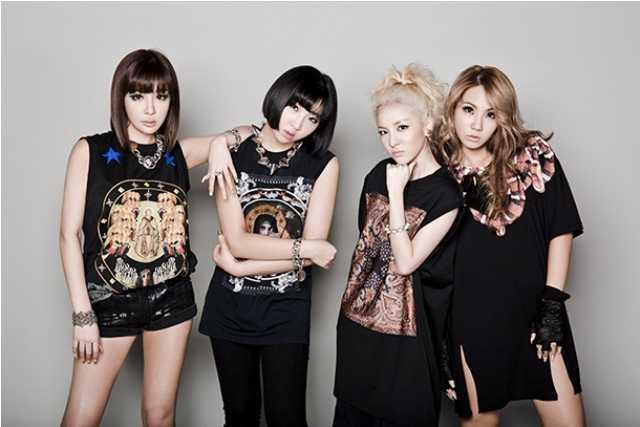 """2NE1 là viết tắt của cụm từ 'New evolution of that 21st Century '- 'Trào lưu mới của thế kỷ 21'.Fandom 2NE1 có tên gọi là Blackjack, được """"blackjack"""" khi đánh bài nghĩa là được 21 điểm."""