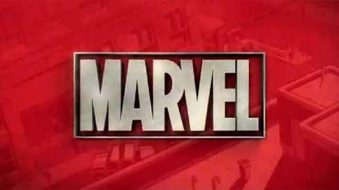 Marvel – Một trong những nhà sản xuất thành công trong lĩnh vực phim khoa học viễn tưởng, bậc thầy tạo ra các siêu anh hùng.
