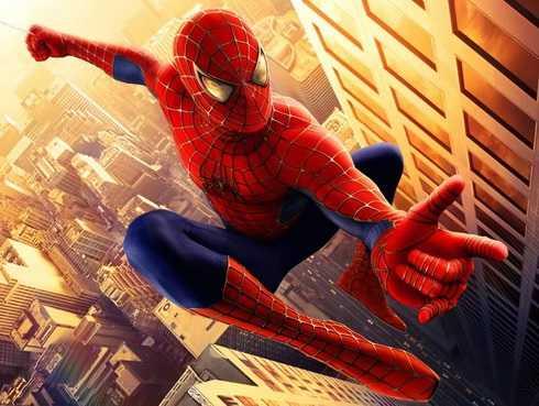 Người Nhện là một trong những nhân vật siêu anh hùng phổ biến và thành công nhất về mặt thương mại của Marvel tính đến thời điểm hiện tại.