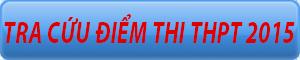 Xem kết quả thi THPT quốc gia 2015 miễn phí trên VTC News