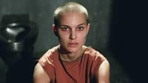 Năm 2005, cô tham gia phim Chiến binh tự do với tạo hình ấn tượng.