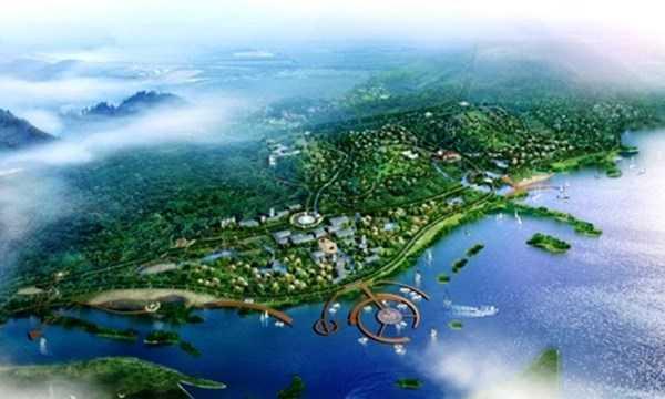 Làm rõ tính cần thiết xây dựng Cảng hàng không Quảng Ninh