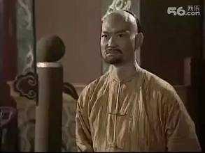 Vua võ thuật trong những vai diễn cuối sự nghiệp. Tài tử giã từ sự nghiệp diễn khi gần 50 tuổi.