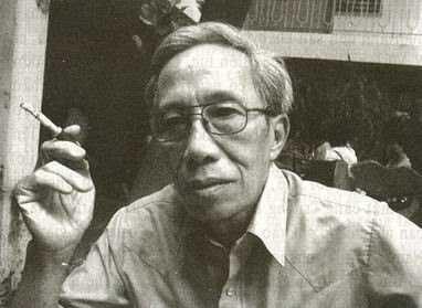 Nhạc sĩ Y Vân
