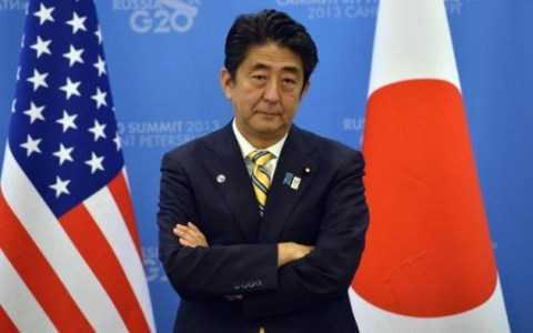 Thủ tướng Nhật Bản Shinzo Abe khó có thể chấp nhận hành động do thám của Mỹ nếu thông tin của WikiLeaks là sự thật