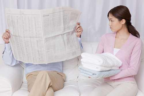 niềm tin trong hôn nhân