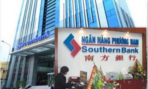 Dự kiến sau sáp nhập, Sacombank sẽ thuộc nhóm 5 ngân hàng lớn nhất Việt Nam