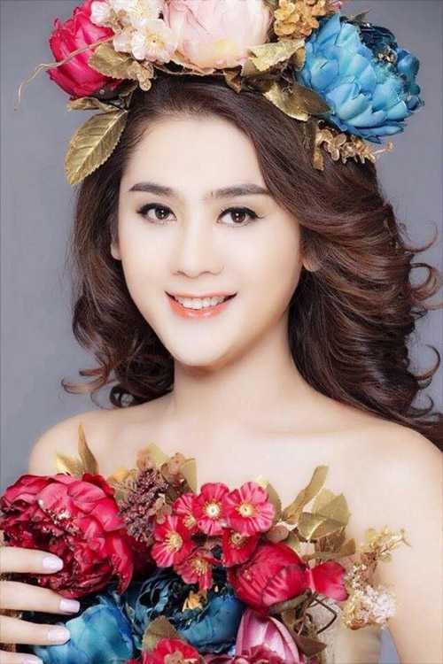 Lâm Chi Khanh khẳng định cuộc thi Hoa hậu Hoàn vũ chuyển giới không có giới hạn độ tuổi
