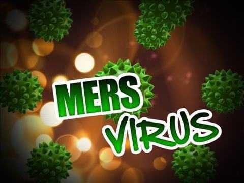 Dịch bệnh Mers vẫn là mối lo đối với nhiều nước trên thế giới.