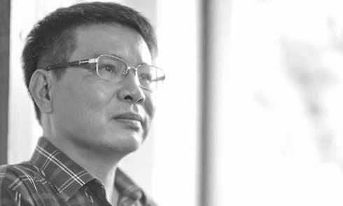 TS Lương Hoài Nam đề xuất giải pháp tuyển sinh thuận lợi
