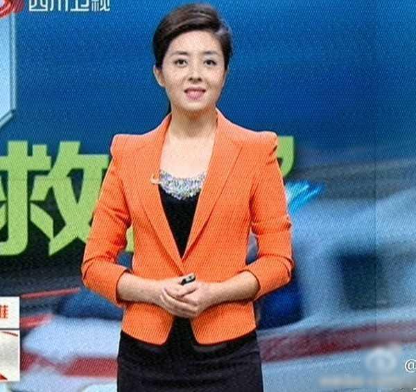 MC Đông Dao qua đời ở tuổi 32 vì chết đuối.