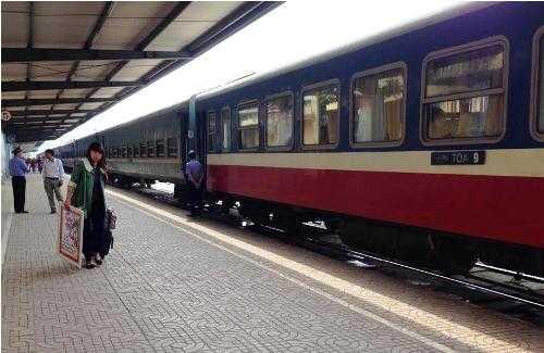 Quy hoạch GTVT đường sắt theo hướng hiện đại, chi phí hợp lý