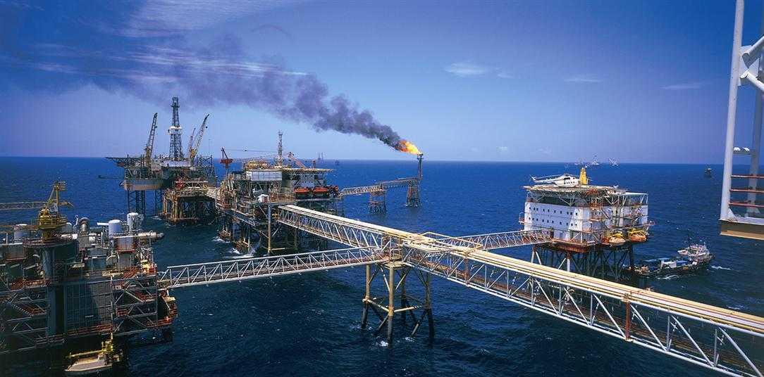 Bộ Tài chính khẳng định với giá dầu như hiện nay, thu ngân sách nhà nước năm 2015 vẫn bảo đảm theo kế hoạch đề ra