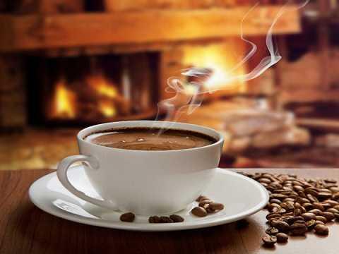 Uống vừa đủ cafe tăng khả năng ghi nhớ