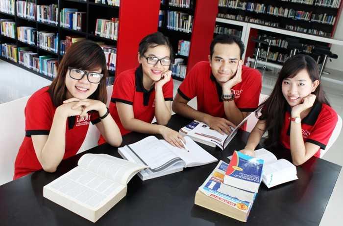 Sẽ trao tặng học bổng 5 tỷ đồng cho học sinh, sinh viên trên toàn quốc.