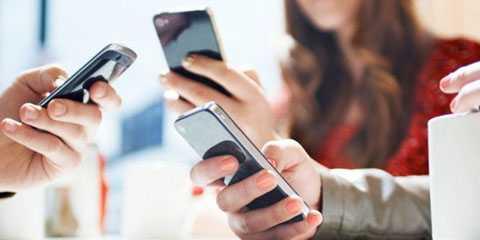 Cước điện thoại gây sốc của một người dân ở Cà Mau với hóa đơn lên đến hơn 1,1 tỷ đồng một tháng
