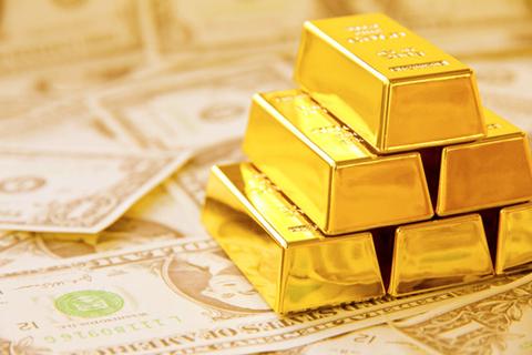 Giá vàng hôm nay 16/9 chiều mua vào mất mốc 34 triệu đồng/lượng, giá USD tại các ngân hàng có biến động nhẹ