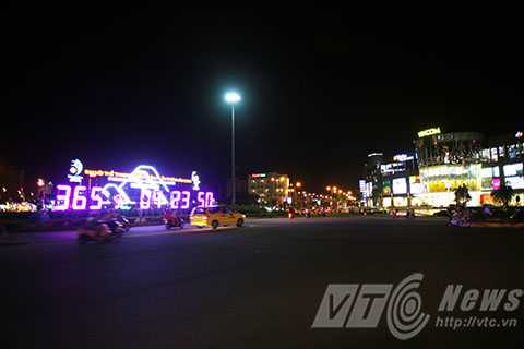 Còn 365 ngày nữa, sự kiện thể thao tầm châu lục sẽ diễn ra tại Đà Nẵng