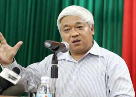 Bầu Kiên từng làm nổ tung hội nghị tổng kết năm 2011