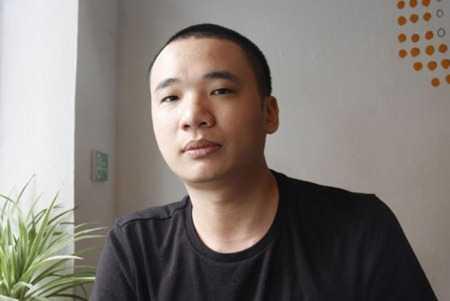 Nguyễn Hà Đông lọp top 11 lập trình viên ảnh hưởng nhất của thế giới