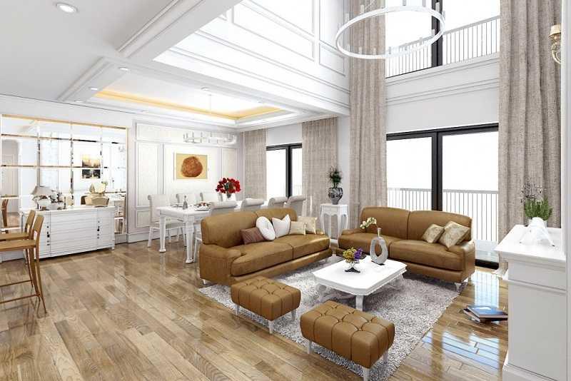 CĐT bung giỏ hàng mới tại tòa Ruby 3 – cơ hội sở hữu căn hộ diện tích hợp lý với lãi suất ưu đãi chỉ 3,99% năm cho khách hàng