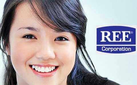Nguyễn Ngọc Nhất Hạnh - nữ 9X giàu nhất sàn chứng khoán đầu tiên