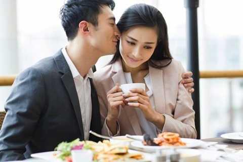 Thực tâm tôi không muốn xen vào giữa vợ chồng anh, nhưng tôi đã không thể điều khiển được trái tim mình... (Ảnh minh họa)