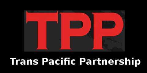 Đây được coi là một bước đột phá, mở đường cho 12 nước tiến gần tới hoàn tất Hiệp định đối tác xuyên Thái Bình Dương (TPP) sau rất nhiều lần lỡ hẹn.