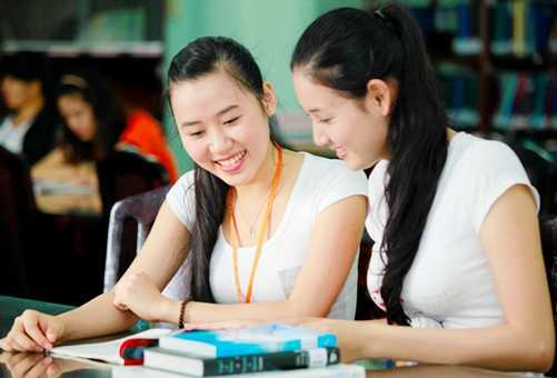 Học phí các cấp sẽ thay đổi trong năm học 2015-2016