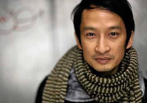 Đạo diễn Trần Anh Hùng 2 lần được vinh danh   tại Liên hoan phim Busan với bộ phim Mùi đu đủ xanh và xếp thứ 40 trong   danh sách 100 đạo diễn Châu Á xuất sắc.