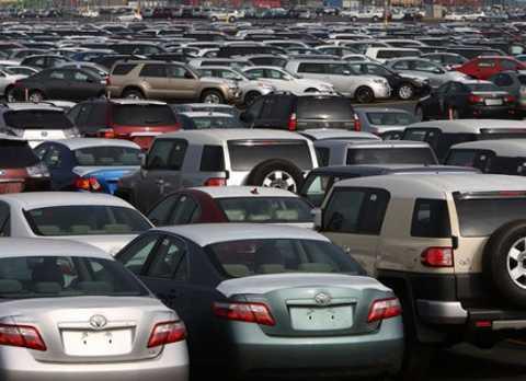 Ngoài thuế nhập khẩu giảm, thuế tiêu thụ đặc biệt với nhiều dòng xe cũng giảm mạnh.