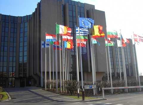 Tòa án châu Âucủa kiếm toán viên