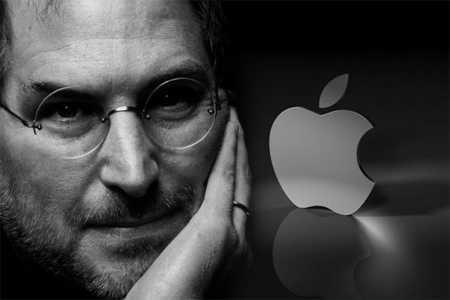 Steve Jobs khắc nghiệt và luôn dành mọi tâm huyết cho những thứ ông đam mê.