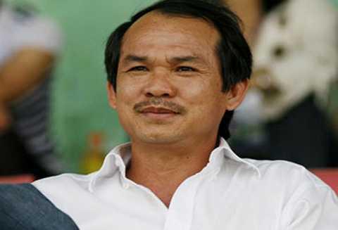 Chủ tịch Hoàng Anh Gia Lai Đoàn Nguyên Đức là người Việt Nam duy nhất được Wall Street Journal bầu chọn vào danh sách những doanh nhân có ảnh hưởng nhất tại khu vực Đông Nam Á.