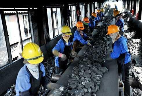 Tính đến cuối năm 2011 tổng số bệnh nghề nghiệp mắc của Việt Nam là 27.246 trường hợp trong đó bệnh bụi phổi - silic chiếm tới 74,40%.
