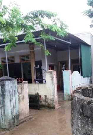 Sáng 14/10, một vụ thảm sát đã xảy ra tại phường Ba Đồn, thị xã Ba Đồn (Quảng Bình) khiến 4 người trong một gia đình thương vong.