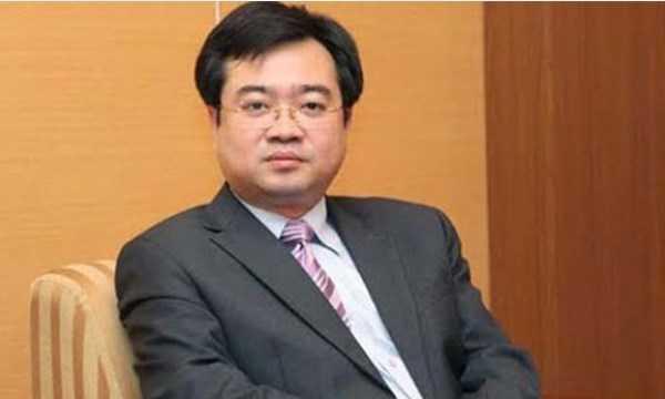 Ông Nguyễn Thanh Nghị được bầu giữ chức Bí thư Tỉnh uỷ Kiên Giang