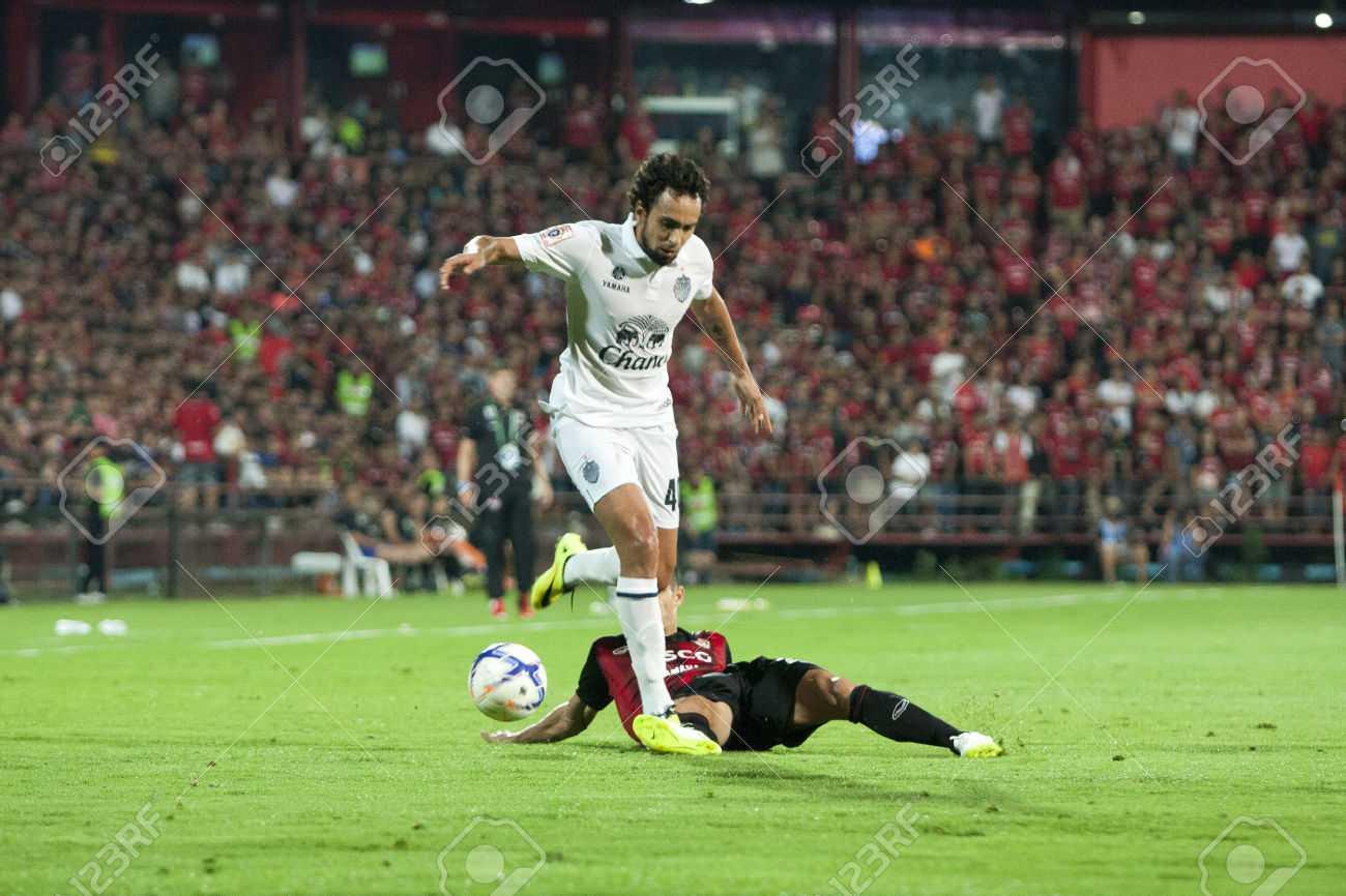 Chất lượng chuyên môn của Thai Premier League đã vượt tầm Đông Nam Á